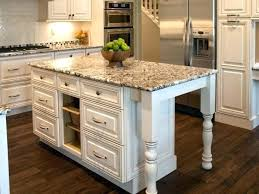 granite kitchen island table new exotic granite kitchen island granite kitchen island granite top of granite