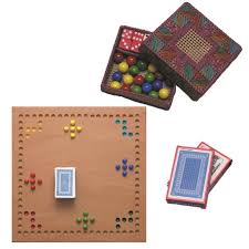 How To Make Wooden Games Custom Printing Wooden Blank Board Games Sets Wholesale Supplier 78