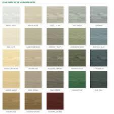 gray exterior paint lowes. shop james hardie prime cedarmill fiber cement lap siding (common: 8.25-in x. cottage exterior colorsexterior paint colorslowes gray lowes