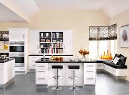 Classic Modern Kitchen Kitchen Useful Small Kitchen Storage Ideas For Effective Space