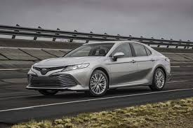 2018 toyota entune. unique 2018 medium size of toyotacamry 2017 redesign toyota entune 30  camry versions 2018 to toyota entune r