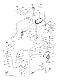 Starting Honda Vtx 1800 Diagram