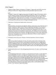 essay chapter norm social educational technology