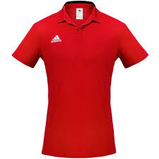 <b>Рубашка поло Condivo 18</b> Polo - с логотипом: купить оптом в ...