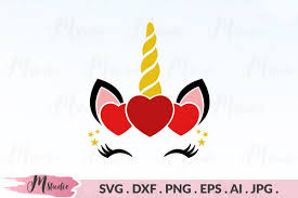Free svg love grows here valentine's porch sign this free svg cutting file contains the following formats: Valentine Unicorn Svg In 2020 Unicorn Valentine Unicorn Svg Valentines Svg