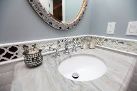 Kitchen Bath Remodel Portfolio Sandifer Custom Homes