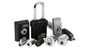 Medeco Vending Machine Locks New Medeco An ASSA ABLOY Group Brand Company And Product Info From