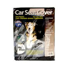 pet car seat cover 143 x 148cm