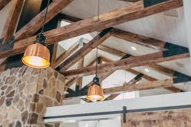 attic lighting. Light Wood Floor Interior Roof Beam Ceiling Lamp Room Lighting Attic Carpenter Daylighting
