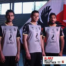 You can find all kitchen utensil set you need, sports, gym tools and more, to keep you fit, healthy and to help you to enjoy your workout. Al Ahly 20 21 Home Away Third Kits Revealed 2020 Club World Cup Footy Headlines