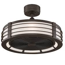 compact ceiling fans india throughout how to choose the best fan for your needs warisan lighting architecture 4