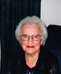 Share Obituary for Bessie Kathleen Johnson | Houston, TX
