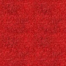 Red carpet texture pattern Antique Dark Red Carpet Texturered Carpet Texture Ground Low Kaneva Pattern Cqekmq97 Patterns Pinterest Texture Texture Design And Red Pinterest Dark Red Carpet Texturered Carpet Texture Ground Low Kaneva Pattern