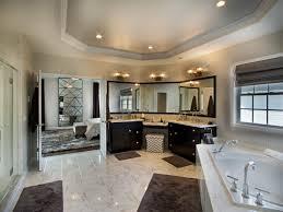 Marble Flooring Bathroom Bathroom Marble Bathroom Designs Ideas With Large Bathroom Design