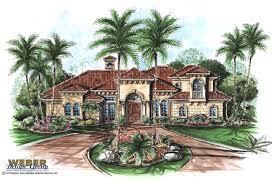 Small Picture Pleasing 70 Mediterranean House 2017 Decorating Design Of Design