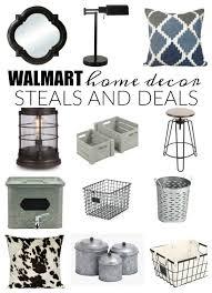 best 25 buy decor ideas