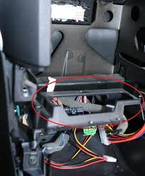 ford falcon ba bf custom carputer guide hard answers do up the guide screw at the top and the 4 bolts around the icc to secure it in place before putting the 5 plugs back into the bottom of it