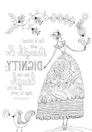 Free Printable Bible Coloring Pages For Kids Houseofhelpccorg