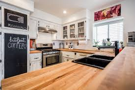 kitchen designs pictures. traditional kitchen with elica aspire bellagio series ebl430ss, calico hickory butcher block countertop, kohler designs pictures r