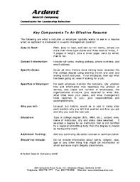 Acting Resume Template Forms - Fillable & Printable Samples For Pdf ...