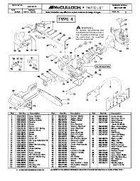 stihl weedeater fs 90. stihl fs 45 carburetor diagram] weedeater 46 parts in 90