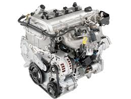 similiar ecotec vvt keywords gm ecotec engine future of 4200 i6 engine page 3 chevy
