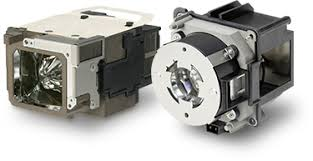 Genuine <b>Projector Lamps</b> - Epson - Epson