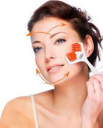 <b>Для массажа Gess Face</b> Lifting GESS-661 купить в интернет ...
