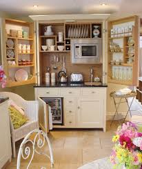 Small Picture Tiny House Kitchen Ideas Kitchen Design