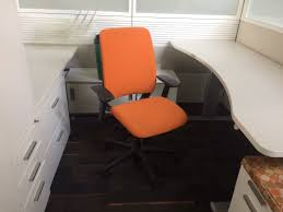 office cubicle lighting. Cubicle Floor Plan - Interior Design Office Lighting Computer Networks Phone Systems Delivery \u0026 Install Temporary Long Term Storage