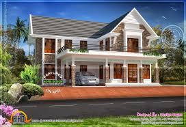 Small Picture Home Design Hd Home Interior Design