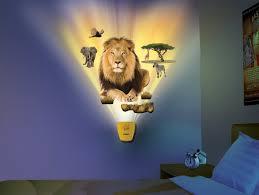 Safari Bedroom Decorating Safari Bedroom Decor Ideas Homesfeed