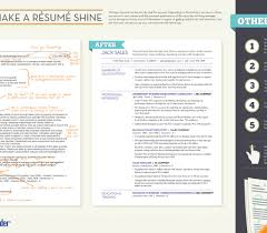 Full Size of Resume:7 Design Tips To Make Your Resume Stand Out Amazing How  ...