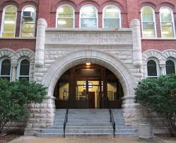 Transfer Students Scs Academic Advising