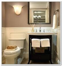 pedistal sink storage under pedestal sink storage pedestal sink storage home depot
