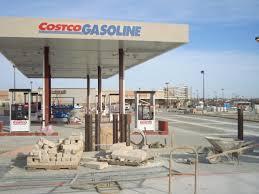 costco tries end run around law for wheaton gas station greater costco tries end run around law for wheaton gas station greater greater washington