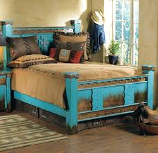 Primitive Bedroom Whats The Difference Between Primitive Rustic And Country