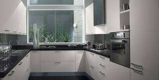 Long Cabinet Pulls cabinet matte black sq1 cabinet pulls black cabinet pulls 5126 by guidejewelry.us