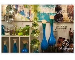 Peacock Colors Bedroom Love What You Saw At High Point Market Heres How Get The Look In