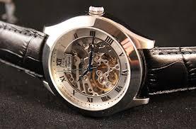 best men s watches under 500 2014 edition hommestyler best men s watches under 500