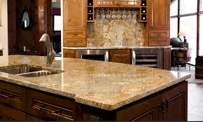 mid missouri surfaces in jefferson city mo service noodle regarding eased edge granite countertop decorations 13