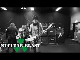 <b>MICHAEL SCHENKER FEST</b> - Rock Steady (OFFICIAL VIDEO ...