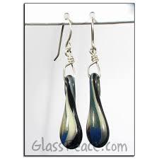 lwork earrings hand n gl jewelry