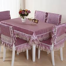 hot square dining table cloth chair covers cushion tables and chairs bundle chair cover rustic