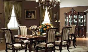 decorating dining room. Dining Room Decorating Ideas Traditional