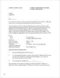 Relocation Cover Letter Examples Free Resume Cover Letter Template