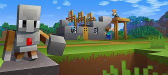 in microsoft s research organization began to experiment with tools that make it possible for kids to learn how to code in the context of minecraft
