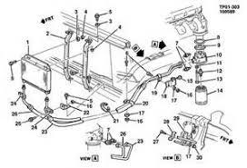 2003 pt cruiser parts diagram diagram 2003 pt cruiser water system diagram setalux us