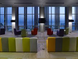 google turkey office. Dilim Sofa By Koleksiyon Furniture Google Turkey Office