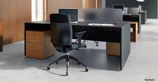 office desks uk. Interesting Office Quaranta5 Black Desk Closeup To Office Desks Uk E